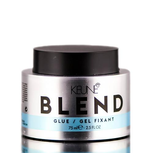 Keune Blend Glue/Gel