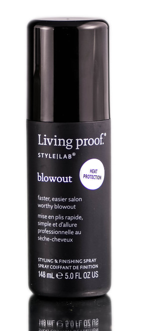 Living Proof StyleLab Blowout Styling & Finishing Spray