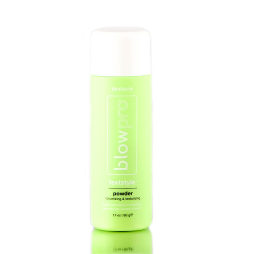 Blow Pro Textstyle Volumizing & Texturizing Powder