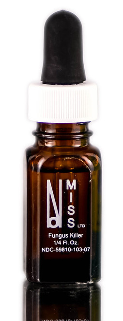 No Miss Antifungal Fungus Killer - For Hand & Feet