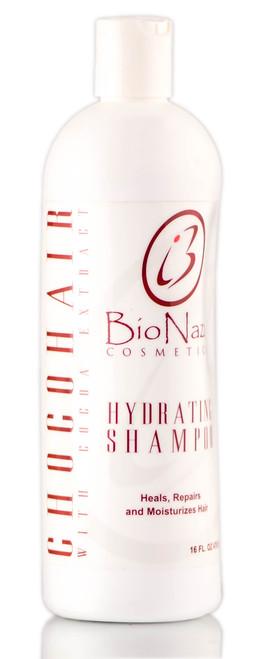 Bionaza Choco Hair  Hyrdating Shampoo