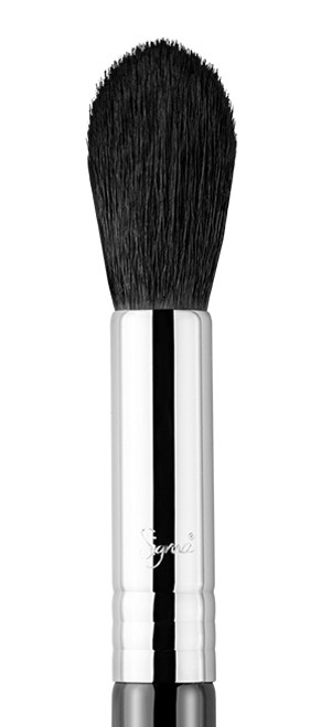 Sigma Tapered Highlighter Brush