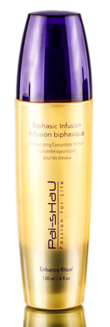 Pai-Shau Rejuvenating Concentrate