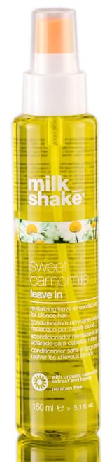 Milkshake Sweet Camomile Leave-In Conditioner