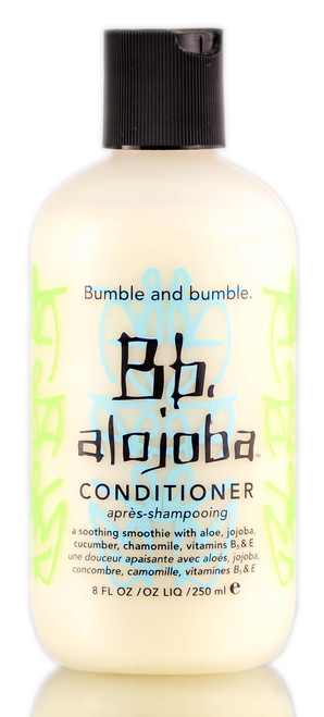 Bumble & Bumble Alojoba Conditioner