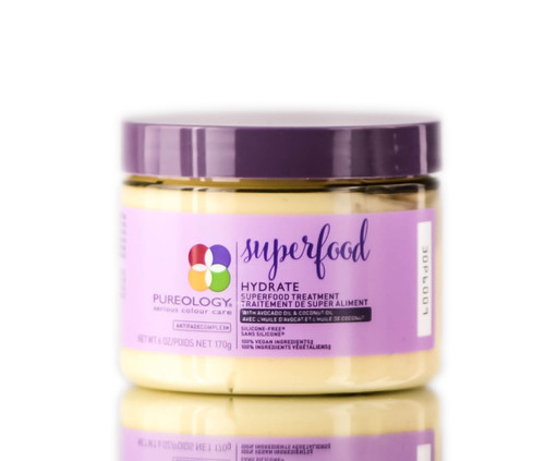 Pureology Superfood Hydrate Treatment