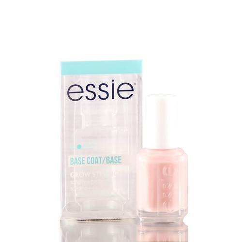 Essie Base Coat Base Grow Stronger