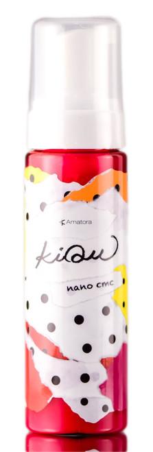 Amatora Kiqu Nano CMC