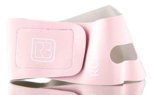 Mishe Rubelli Beauty Face Neoprene Belt