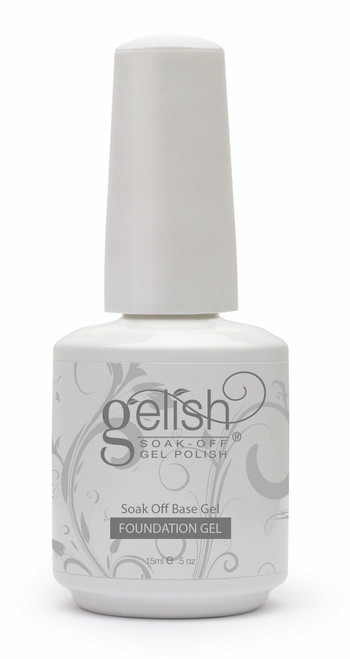 Hand & Nail Harmony Gelish Foundation Base Gel