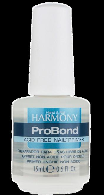 Hand & Nail Harmony Gelish Acid Free PRO Bond