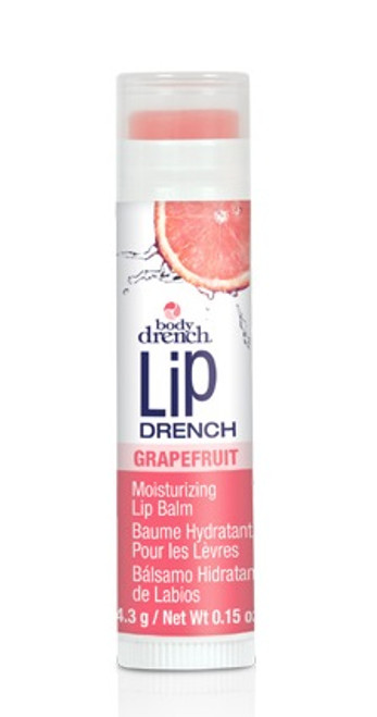 Body Drench Lip Moisturizing Lip Balm