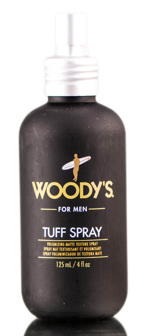 Woody's For Men Tuff Spray