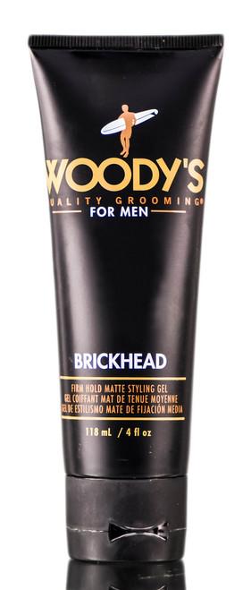Woody's For Men Brickhead