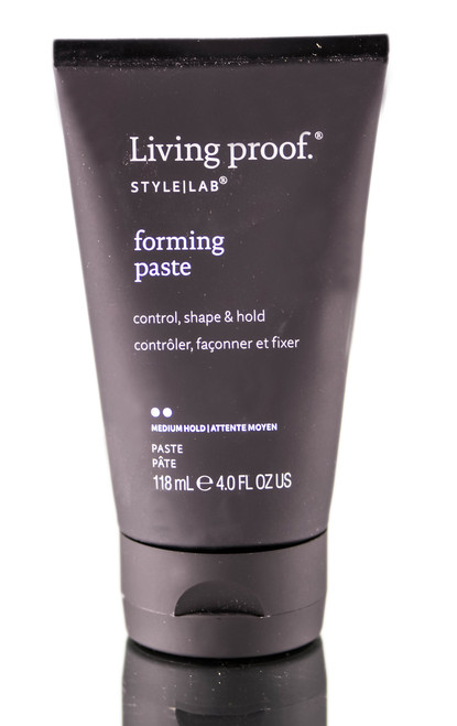 Living Proof Forming Paste