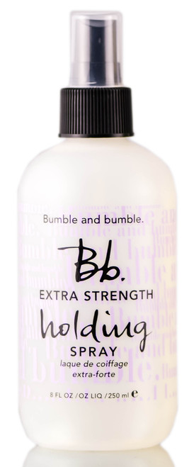 Bumble & Bumble Bb Extra Strength Holding Spray