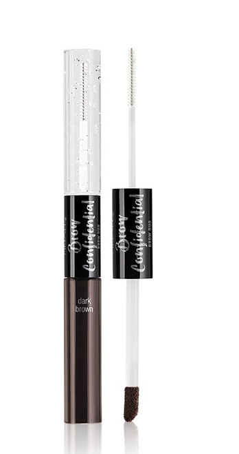 Ardell Brow Confidential Brow Duo