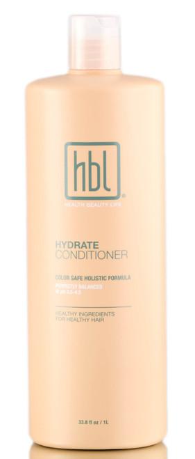 HBL Hydrate Conditioner