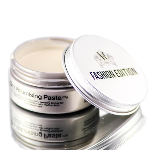 Label.m Fashion Edition Dry Volumizing Paste