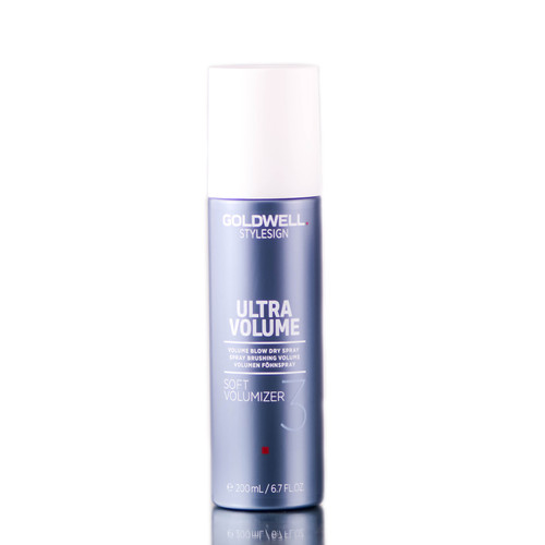 Goldwell Stylesign Ultra Volume Soft Volumizer