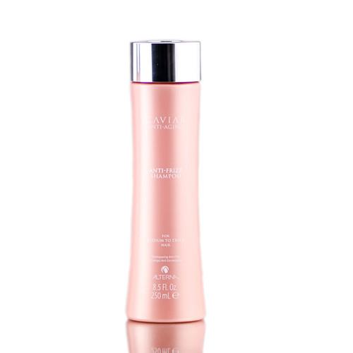 Alterna Caviar Anti-Aging Anti-Frizz Shampoo