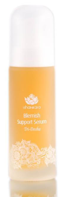 Shankara Blemish Support Serum