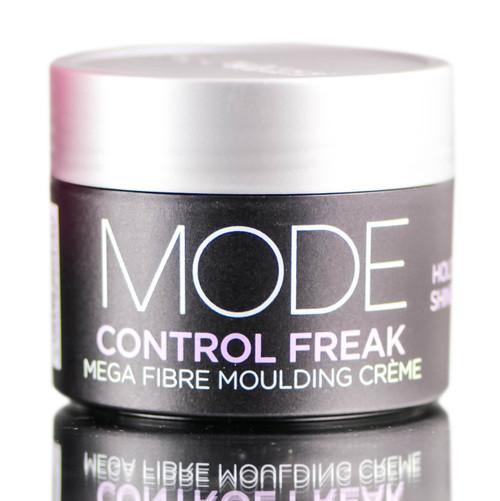 Affinage Control Freak Moulding Creme