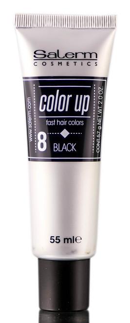 Salerm Color Up Fast Hair Colors