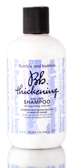 Bumble & Bumble Thickening Volume Shampoo
