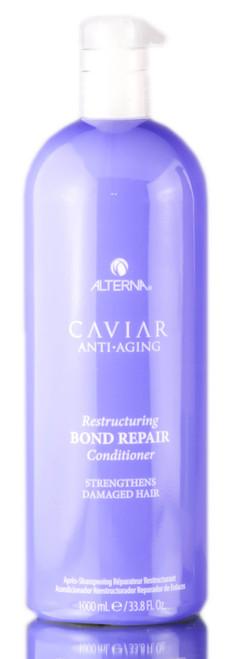 Alterna Caviar Restructuring Bond Repair Conditioner