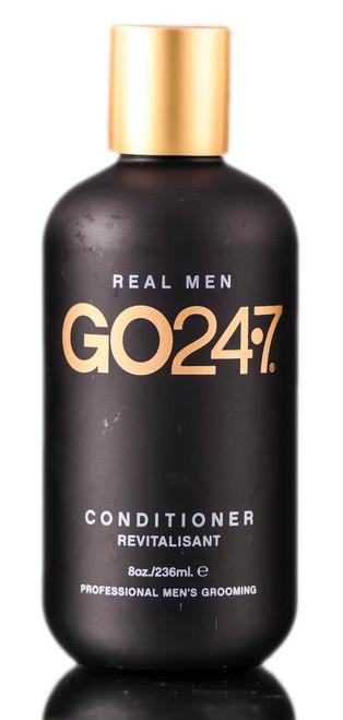 GO 24-7 Conditioner