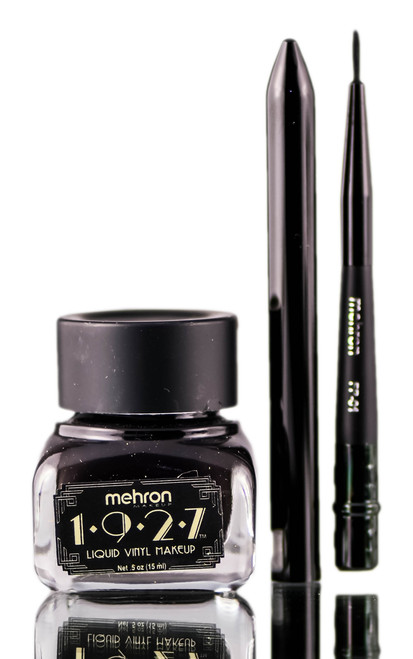 Mehron 1927 Liquid Vinyl Makeup