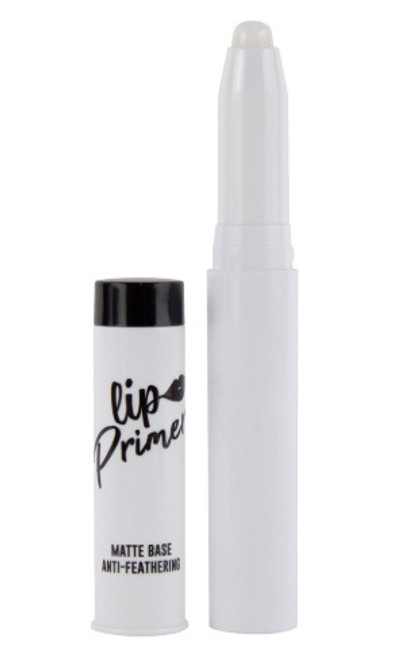 L.A. Girl Lip Primer for Color