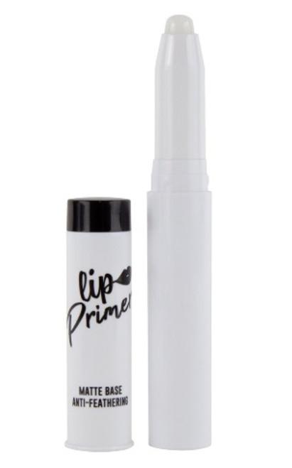L.A. Girl Lip Primer for Color
