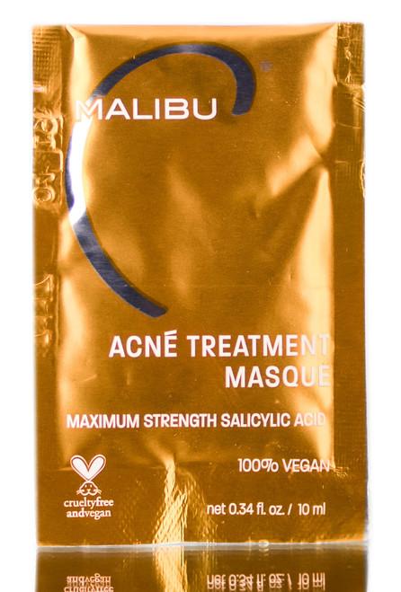 Malibu C Acne Treatment Masque