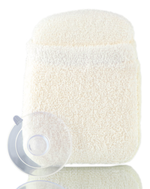 Afterspa Facial Micro Scrubber