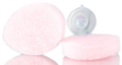 Afterspa Bath & Shower Cleansing Puffs