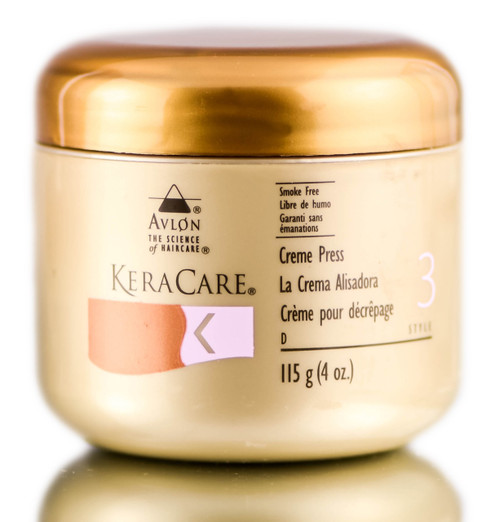 Avlon Keracare Creme Press