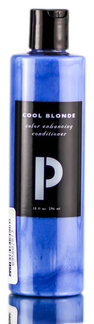 Procolor Cool Blonde Color Enhancing Conditioner