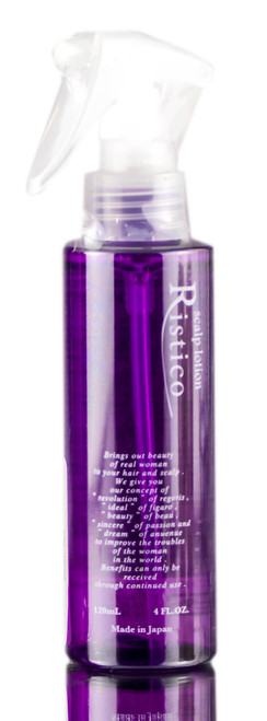 Ristico Scalp Lotion