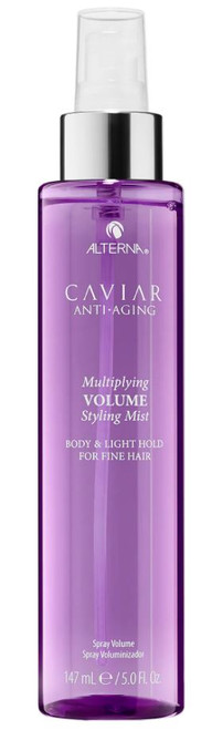 Alterna Caviar Anti-Aging Multiplying Volume Styling Mist