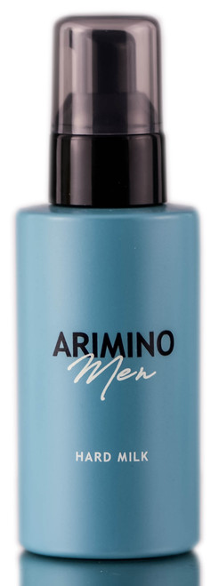 Arimino Men Hard Milk