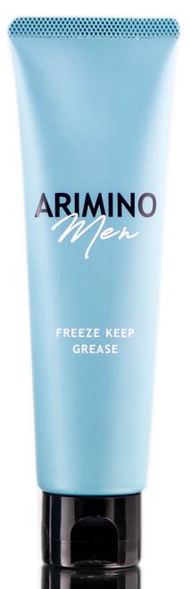 Arimino Men Freeze Keep Grease