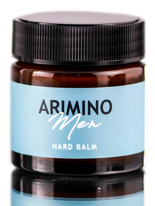 Arimino Men Hard Balm