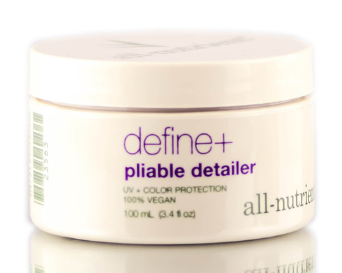 All - Nutrient Define+ Pliable Detailer