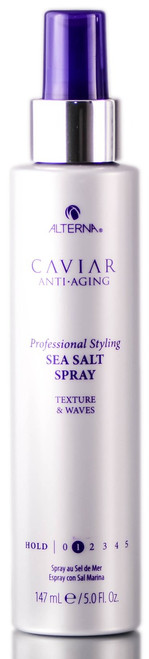 Alterna Caviar Professional Styling Sea Salt Spray