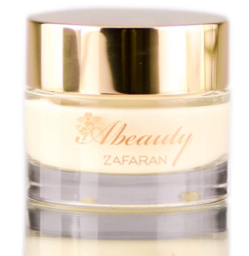 Abeauty Zafaran Supreme Total Rebuild Face Creme 24H