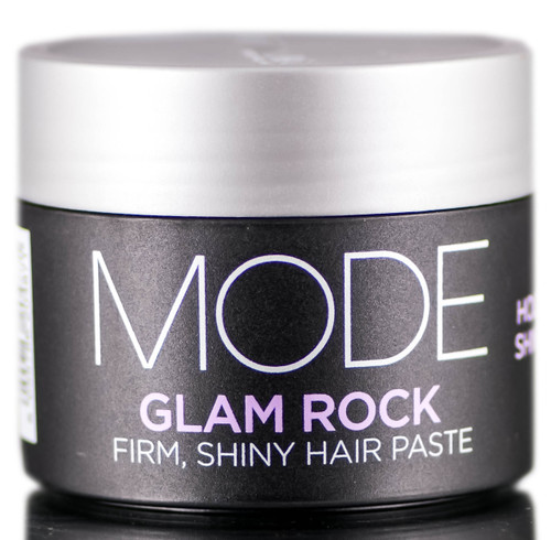 Affinage Mode Glam Rock Hair Paste