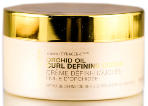 Redavid Orchid Oil Curl Defining Creme