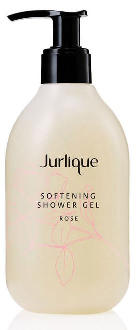 Jurlique Softening Shower Gel